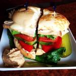 Photo of Catalina Cafe
