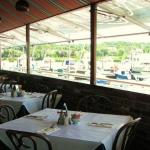 Photo of La Motta's Waterside Restaurant