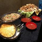 Photo of Ojeda's Restaurant
