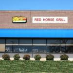 Photo of Red Horse Grill