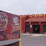 Photo of Barbecue Company Grill and Cafe