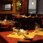 Foto de Lomonte's Italian Restaurant