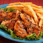 Photo of East Coast Wings & Grill