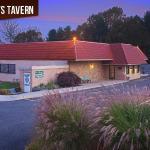 Photo of Duffer's Tavern