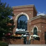 Photo of Brixx Pizza