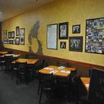 Photo of Dalli's Pizzeria