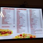 Foto di Pizzeria Vesuvio