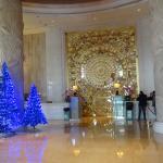 Foto de Huana Hotel (Style)