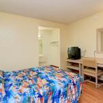 ภาพถ่ายของ Motel 6 Scottsdale South