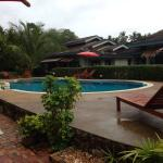 Photo of Samui Native Resort and Spa