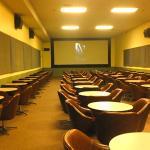 Photo de Stoughton Cinema Cafe