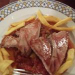 Foto de Casa Manolo