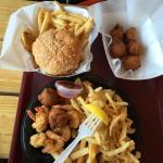 food looks better than it taste (121721154)