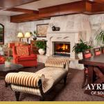 Photo de Ayres Inn & Suites Ontario Mills Mall