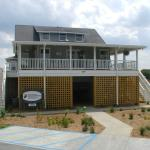 Stanback Coastal Education Center
