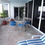 Photo de Puesta del Sol Condominiums