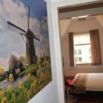 Foto de Amsterdam 4holiday