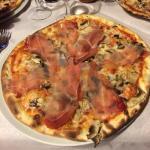 Pizzeria Nestor