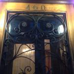 Sugar Hill Harlem Inn