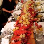 #lobsterboil