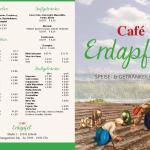 Photo of Cafe Erdapfel