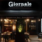 Restaurant Giornale