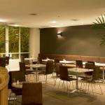 Onsite Restaurant