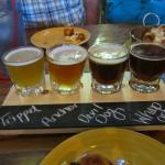 Prison Hill Brewing Company