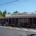 Carmela' s Restaurant