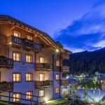 Photo of Hotel Chalet del Sogno