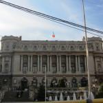 Cercul Militar Bucareste