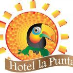 Photo of Hotel La Punta