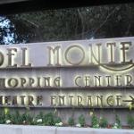 Del Monte Shopping Center