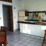 My nice kitchen
