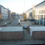 Ibis Budget Hamburg Quickborn Foto