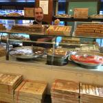 Arabic Sweets Corner