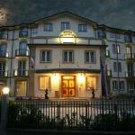 호텔 발렌티노