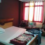Bhavana International Hotel