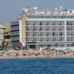 Hotel Horitzó****s