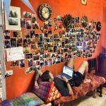 Photos corner