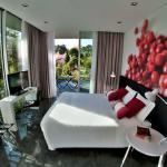 Photo de Casa Vela Guest House