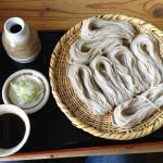 Photo of Togakushisoba Museum Tonkururin