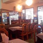 Photo de Big Ben Restaurant