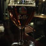 Photo de Cafe Castro