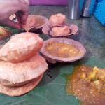 Ảnh về Mathura Walo Ki Pracheen Dukan , Near Thanda Kuan