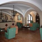 ヴィラ ツーリスティカ デ グラサレマ ホテル