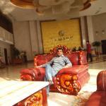 Foto de Ramada Hotel
