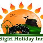 Foto de Sigiri Holiday Inn