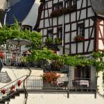 Photo of Hotel Altes Zollhaus