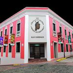 Museum of the History of San German